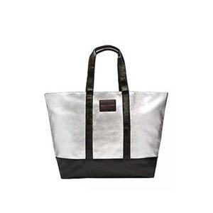 Handbags - Victoria's Secret Limited Edition Weekender Bag